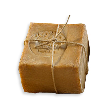 Handmade Bath Soap