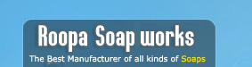Handmade Bath Soap manufacturers and exporters
